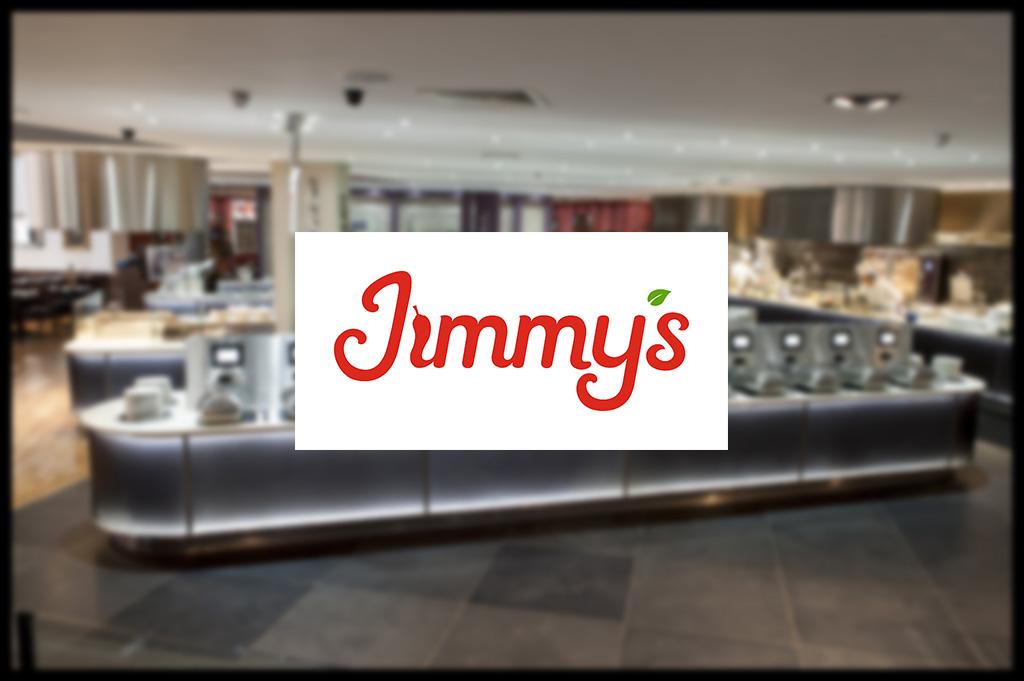 Jimmys-Logo2