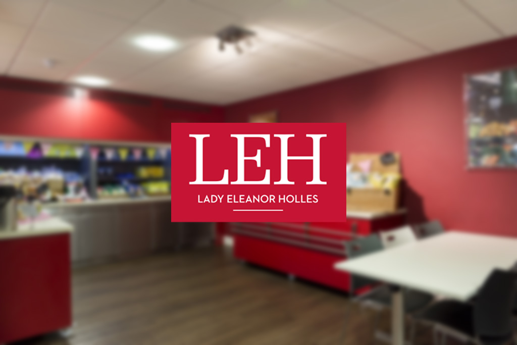 Logo-LE