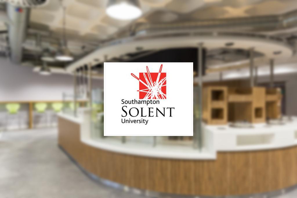 Southampton-Solent-Logo-2