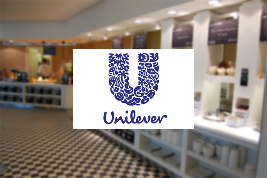 Unilever-Logo-2-