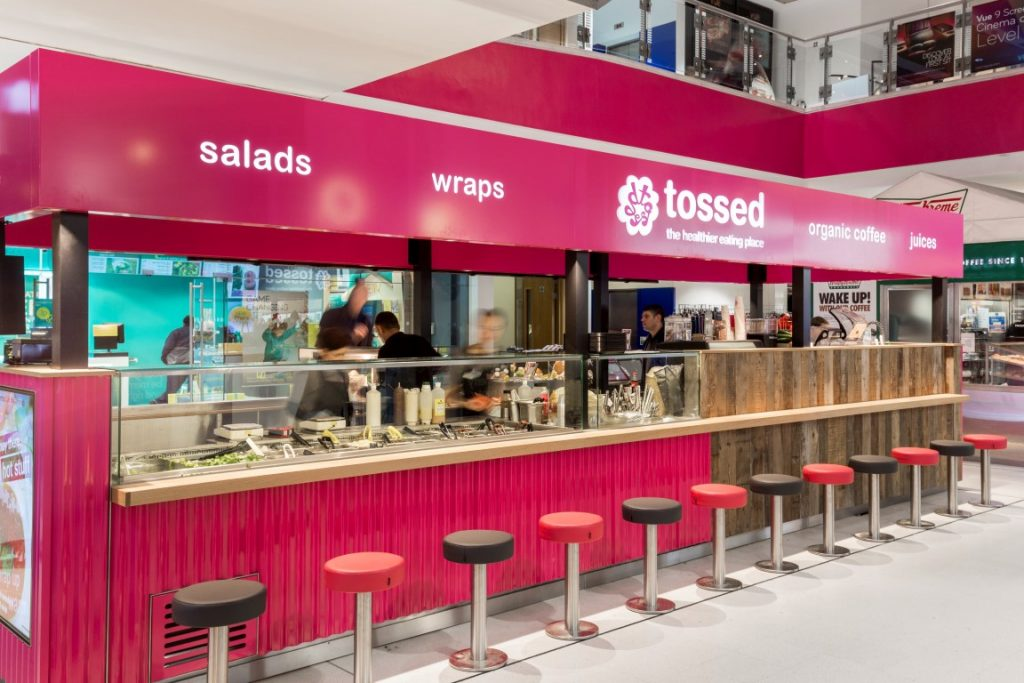 tossed-fulham-broadway-london-02