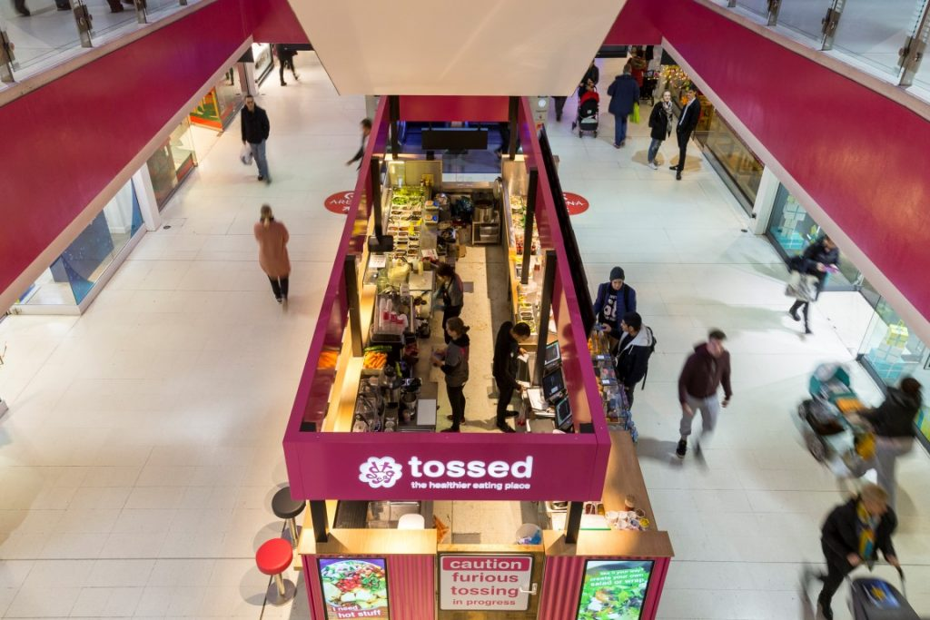 tossed-fulham-broadway-london-07
