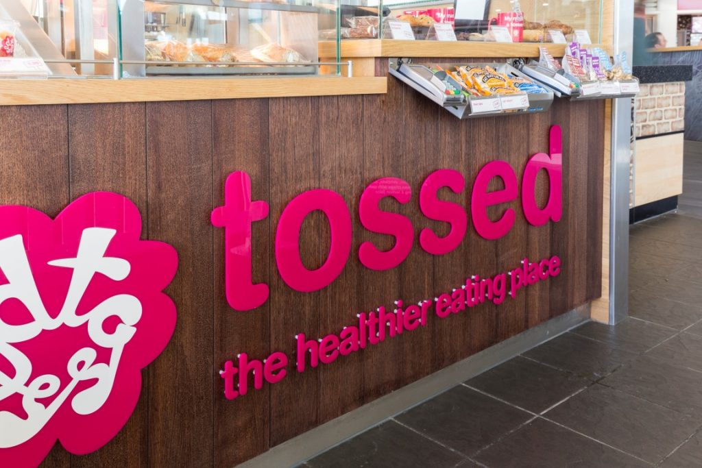 tossed-welcome-break-cobham-06