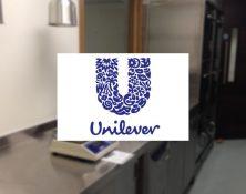 unilever-london-uk-logo