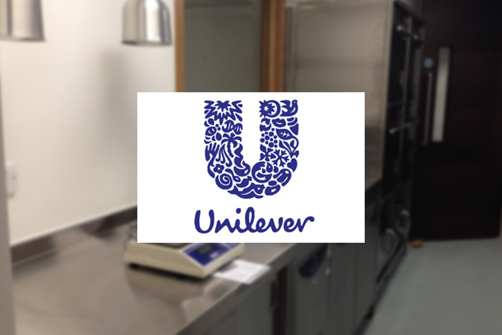unilever-london-uk-logo
