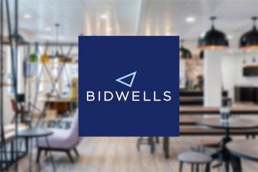 Bidwells-Logo-2