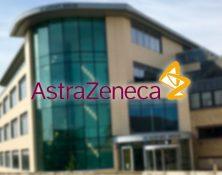 logo-az-2