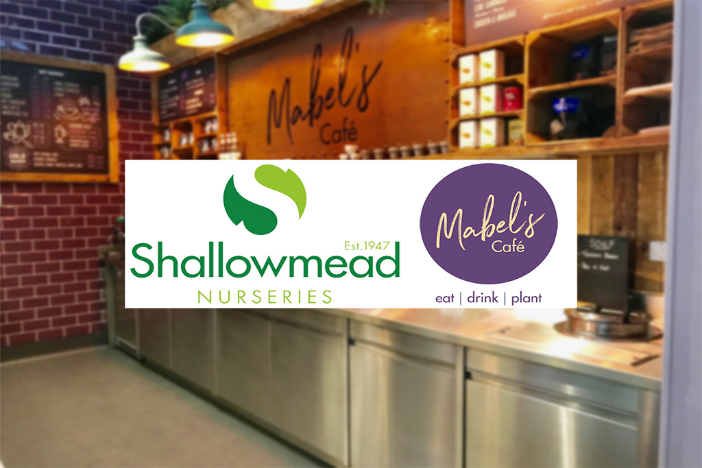 shallowmead-logo